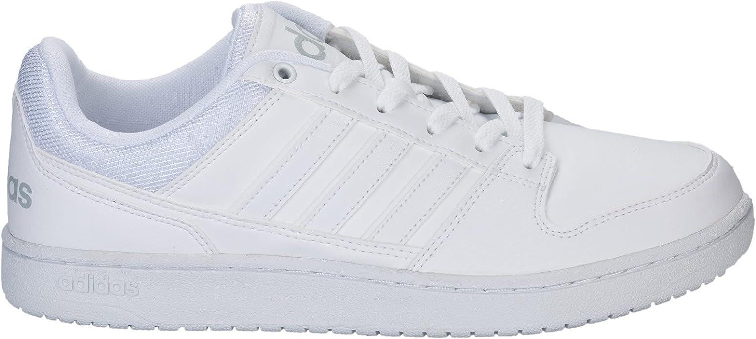 Adidas NEO Sportschuhe Dineties Lo Herren: adidas NEO