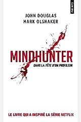 Mindhunter. Dans la tête d'un profileur (Points Thriller) (French Edition) Pocket Book