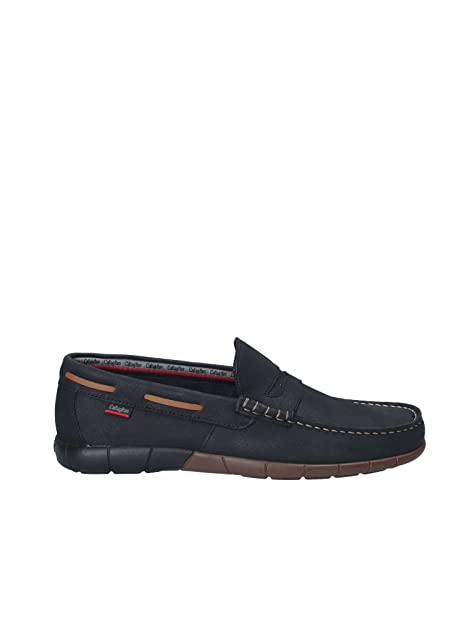 Callaghan 11801 Lone star - Zapato casual caballero, Adaptaction: Amazon.es: Zapatos y complementos