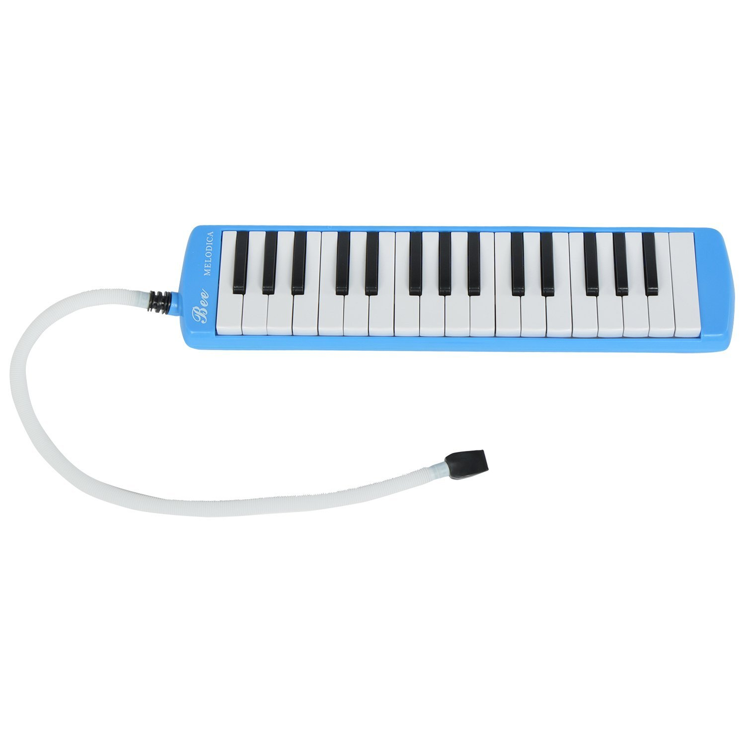 Infinity Ls Md 01 Melodica With 32Keys , Sky Blue