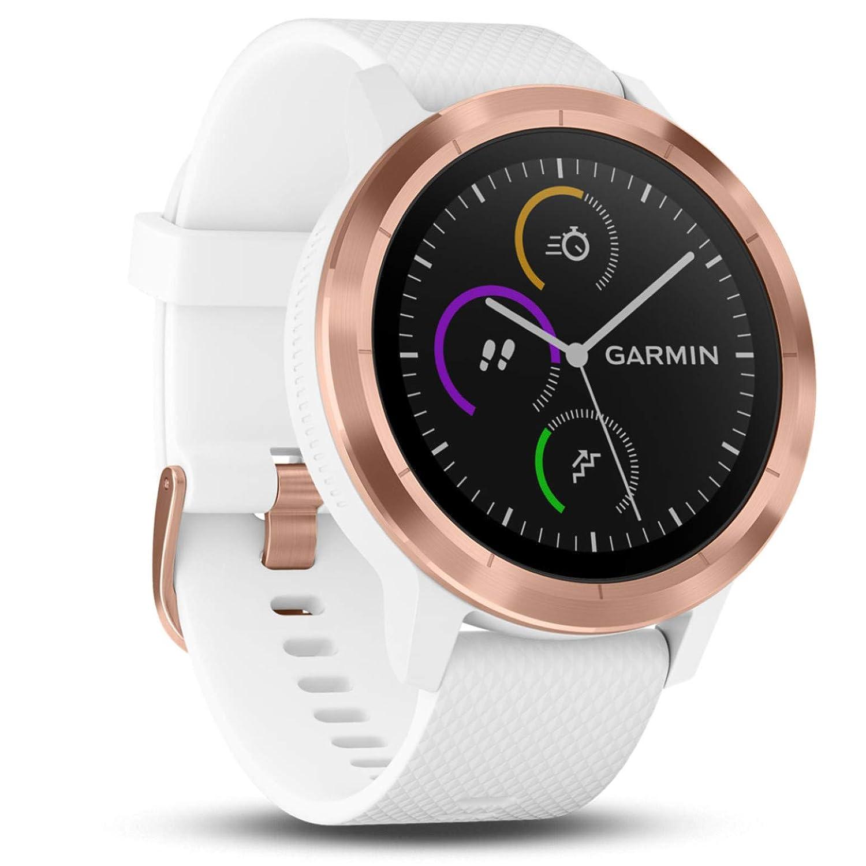 Garmin Smartwatch für Damen - Die beliebtesten Smartwatches für Damen