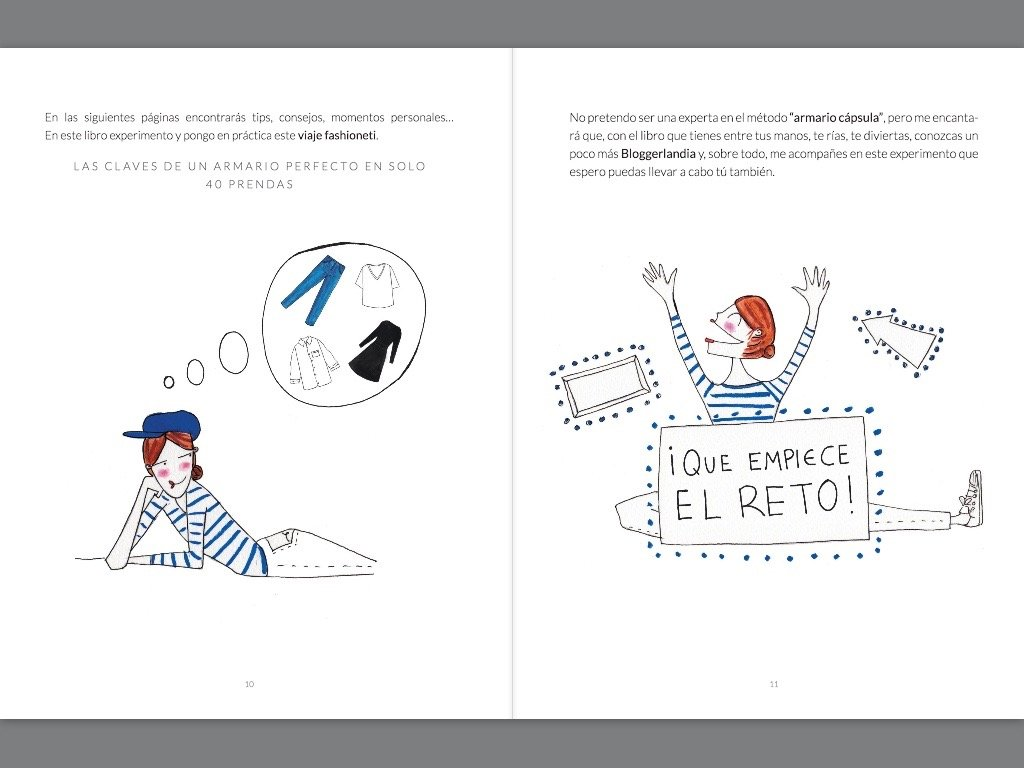 El método armario capsula / The Capsule Closet Method (Spanish Edition): Saray Martin: 9788490437810: Amazon.com: Books
