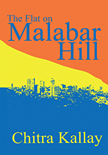 Amazon essentials of life span development 3rd edition ebook the flat on malabar hill fandeluxe Image collections