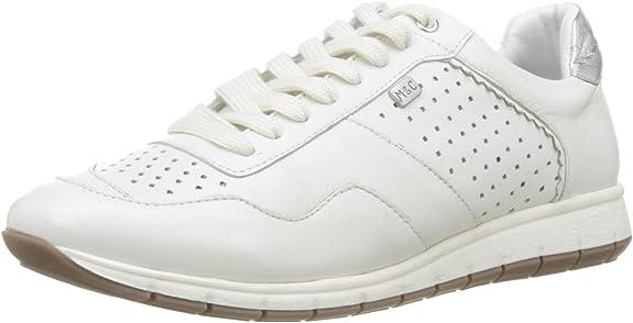 Musse \u0026 Cloud Women's Low-Top Sneakers