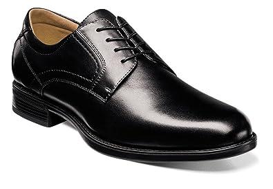 Extra Wide Florsheim Black Brown Loafers Us Sz 13 3e