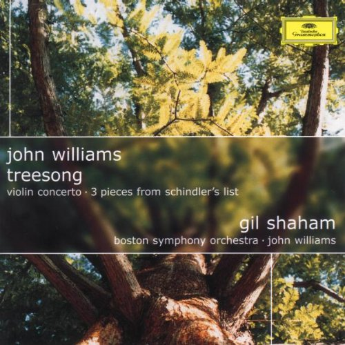 john-williams-treesong-violin-concerto-3-pieces-from-schindlers-list
