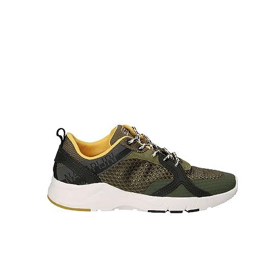 Napapijri Schuhe zu verkaufen