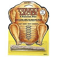 Artículos de granito Heuck Original Turkey Lacer