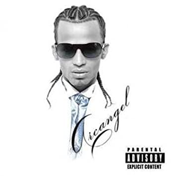 Amazoncom Frases De Arcangel Appstore For Android
