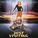 Just Visiting (Original Motion Picture Soundtrack)