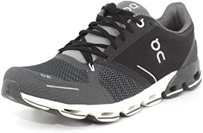 on Running Mens Cloudflyer Road Shoes