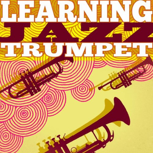 Jazz Trumpet Sheet Music, Lessons, Chord Charts, Resources ...