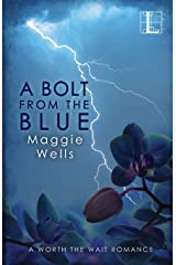 A Bolt from the Blue Paperback