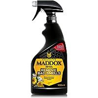 Maddox Detail - Remove Bad Smells - Elimina