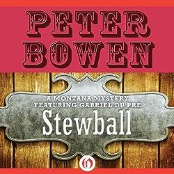 Stewball