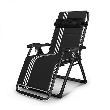 GJM Comprar Lounge Chair --- Reclinables Silla plegable ...