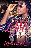 rozalyn 3 - All I Want is that Hood Love 3