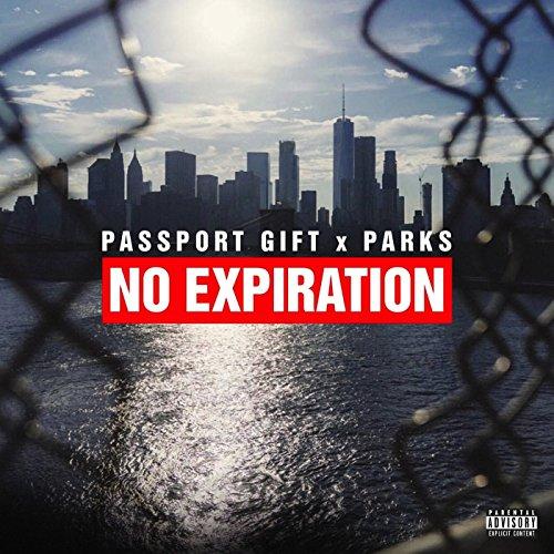 No Expiration [Explicit]