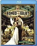 ロミオ&ジュリエット [AmazonDVDコレクション] [Blu-ray]