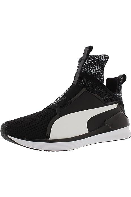 Fierce krm Cross-Trainer Shoe