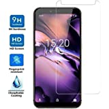 UMIDIGI A3 Smartphone Libres 4G Teléfono móvil Android 9.0 Face Unlock 2GB RAM 16GB ROM 5.5 Pulgadas Cámara Trasera de 12MP + 5MP Batería 3300mAh [Oro]: Amazon.es: Electrónica