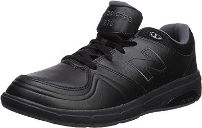 New Balance Women's 813 V1 Hook and Loop Walking Shoe