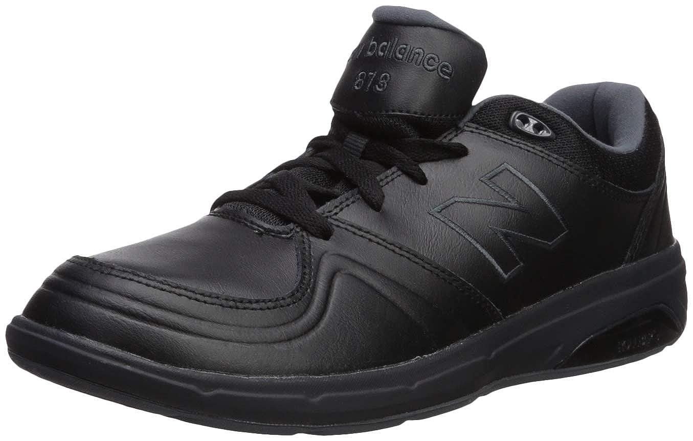 a48e1cead6 New Balance Women's WW813 Walking Shoe