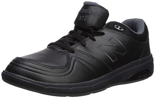 39a890b5b7 New Balance Women's WW813 Walking Shoe