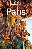 #2: Lonely Planet Paris (Travel Guide)