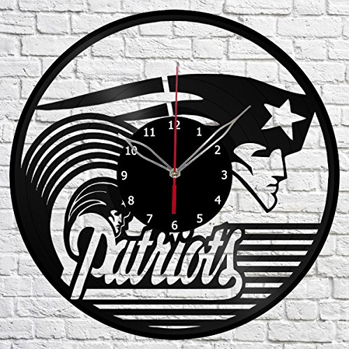 New Record England Patriots (