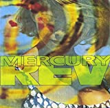 Yerself Is Steam by Mercury Rev (2003-12-02?