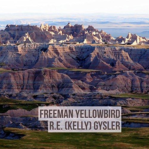 Freeman Yellowbird (1)
