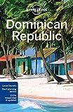 Dominican Republic (Travel Guide)