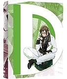 アイドリッシュセブン 2 (特装限定版) [DVD]