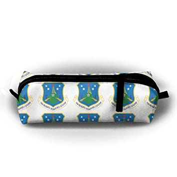 Amazon com: Durable Zipper Stationery Bag Air Reserve