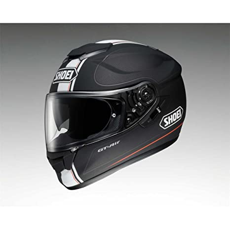 GT-Air Shoei Wanderer TC-5 - casco integral, color, talla M