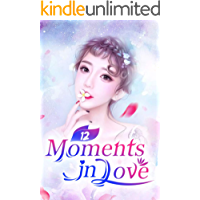 Moments in Love 12: A Wedding and A Funeral