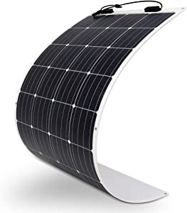 9 Best Solar Products For Van That Actually Worth Buying! 1