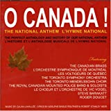 O Canada: National Anthem