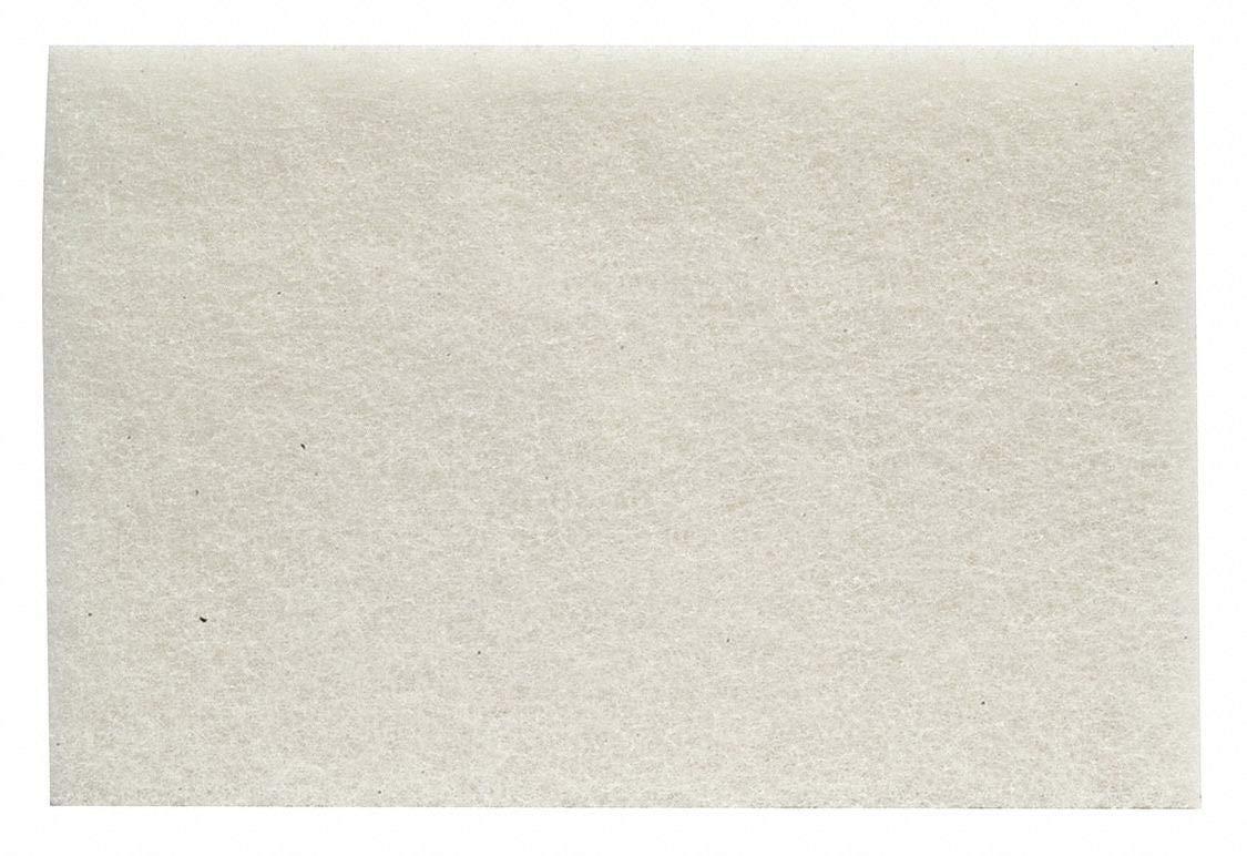 Sanding Hand Pad - pack of 5