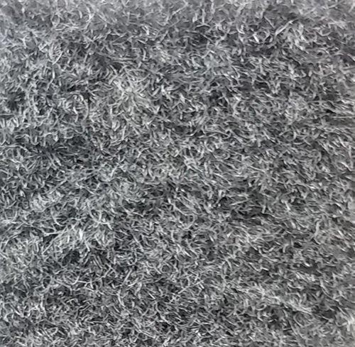 El Dorado Carpet Mill Carpet Vidalondon