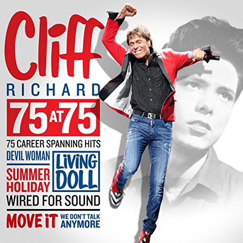 cliff richards devil woman free mp3 download