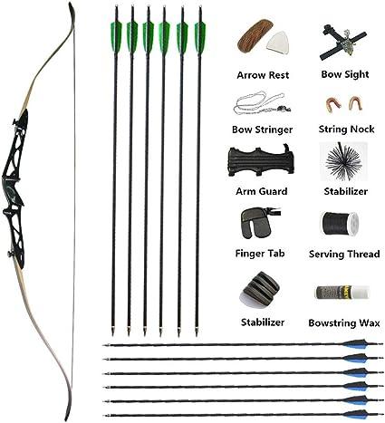 Archery Whistling Broadhead Arrow Head Longbow Compound Recurve Hunting