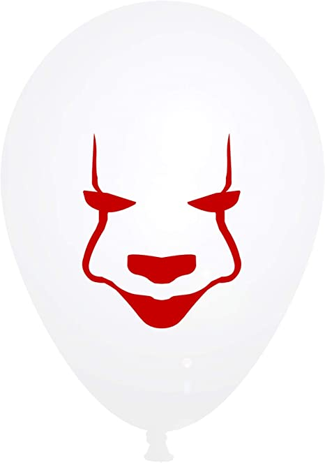 16 Ct. Beverage Party Napkins It Chapter 2 5 x 5