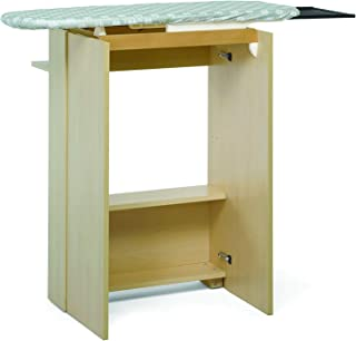 product image for SKINNY FOPPAPEDRETTI IRONING STATION