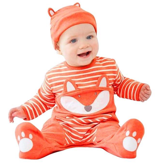 Poachers Body Bebé Manga Larga 0-24 Meses Otoño Mono Bebé Niña Invierno Ceremonia Mameluco
