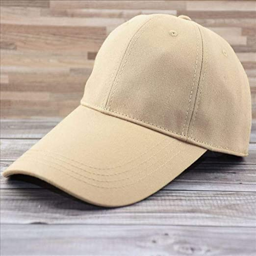 sdssup Gorra Cap Gorra de béisbol y Sombrero Largo Hat Modelos de ...