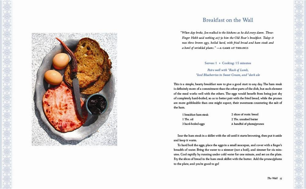 a feast of ice and fire pdf free
