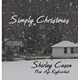 SIMPLY CHRISTMAS : Traditional Christmas Songs