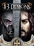61GhNaZty9L. SL160  - 13 Demons (Movie Review)